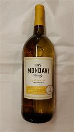 CK MONDAVI CHARDONNAY 1.5 L