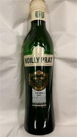 NOILLY PRAT DRY 375ml