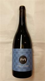 FIRE AND FLOOD PINOT NOIR 2014 VM93 750ml