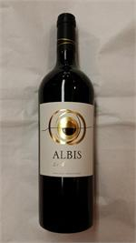 ALBIS 2006 WA92 750ml