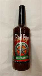 BLOODY MARY MIX 1% RED EYE 1 L
