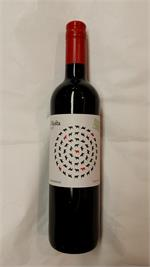 MESTA TEMPRANILLO 750ml
