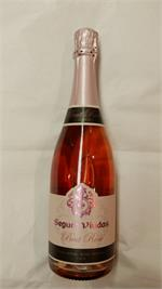 SEGURA VIUDAS ROSE BRUT 750ml