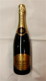 VEUVE AMBAL BLANC DE BLANCS 750ml