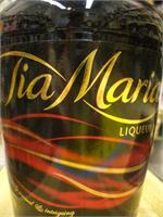 TIA MARIA 750ml