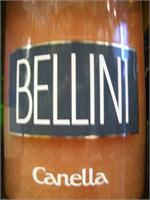 BELLINI PEACH SPARKILNG 750ml