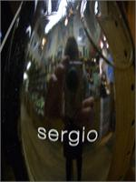 SERGIO MIONETTO 750ml