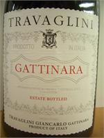 TRAVAGLINI GATTINARA 750ml