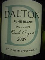 DALTON FUME BLANC 750ml