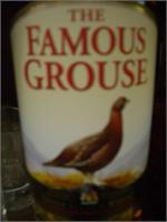 FAMOUS GROUSE 1 L