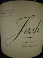 JOSH CABERNET 750ml