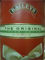 BAILEYS IRISH 1 L