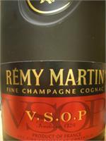 REMY MARTIN   VSOP 1 L