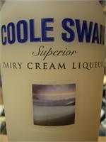 COOLE SWAN DAIRY CREAM LIQUEUR 750ml