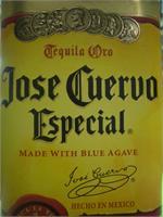 JOSE CUERVO   GOLD SPECIAL 1 L