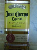 JOSE CUERVO   GOLD SPECIAL 750ml