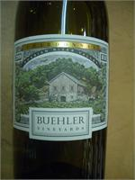 BUEHLER CHARDONNAY RUSSIAN RIVER VALLEY 750ml