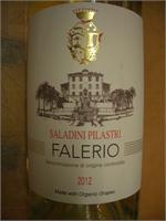 FALERIO SALADINI PILASTRI 750ml