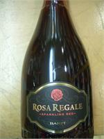 ROSA REGALE BANFI SPARKLING SWEET RED 750ml