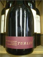 TURLEY  DRAGON ZINFANDEL  HOWELL MOUNTAIN 750ml