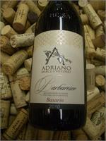 BARBARESCO ADRIANO MARCO E VITTORIO 2013 WE94 750ml