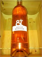 HECHT & BANNIER ROSE LANGUEDOC 750ml