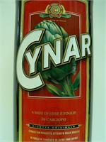 CYNAR 1 L