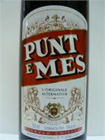 CARPANO PUNTE-MES 750ml